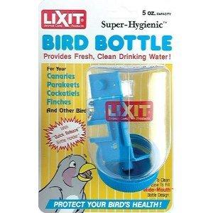 Lixit Water Bottles front-1031434