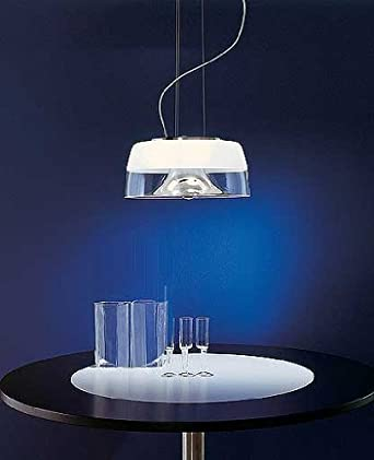 Aaron pendant light - small, 110 - 125V (for use in the U.S., Canada etc.)