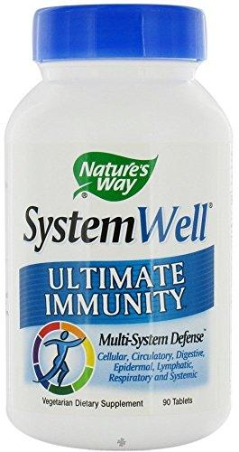 staywell-90-tabsnatures-way
