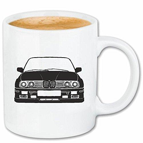 tasse-a-cafe-bmw-m-e30-e21-m3-m5-m5-convertible-coupe-limousine-sportwagen-motorsport-racing-ceramiq