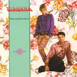 Niagara - Encore un dernier baiser - Zortam Music