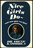 img - for Nice Girls Do and Now You Can Too book / textbook / text book