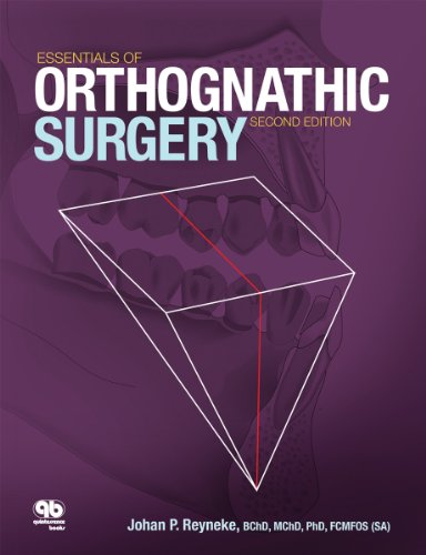 Essentials of orthognathic surgery download by johan p reyneke pdf essentials of orthognathic surgery download by johan p reyneke pdf fandeluxe Images