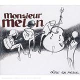 echange, troc Monsieur Melon - Même En Hiver