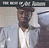 echange, troc Art Tatum - The Best Of Art Tatum