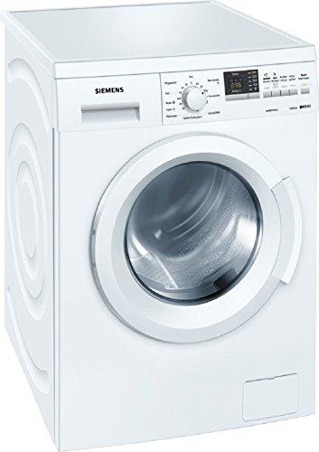 siemens-wm14q342-waschmaschine-frontlader-a-139-kwh-jahr-1400-upm-7-kg-9240-l-jahr-aquastop-weiss
