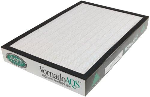 Vornado AQS 25/35 Replacement HEPA Filter (Vornado Filters compare prices)