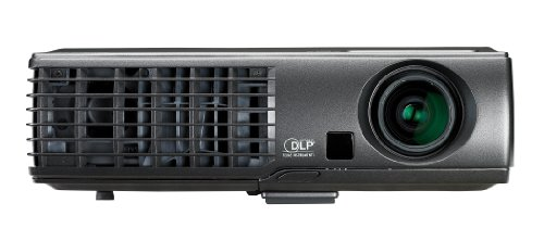 Optoma TW1692, WXGA, 3.2 lb, 3000 lumen, DLP Multimedia Projector