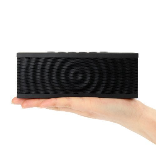 bolser-12w-nfc-wireless-portable-bluetooth-speaker-8-hour-playtime-with-built-in-speakerphone-for-ip