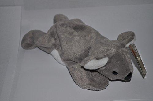 ty-beanie-baby-mel-the-koala-toy