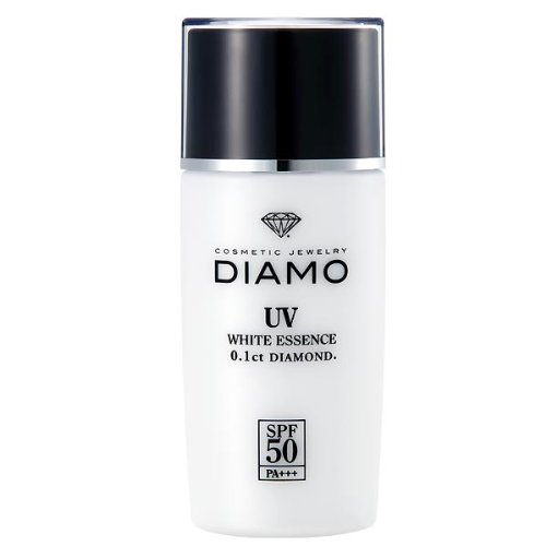 ディアモ UVホワイトエッセンス 40ml