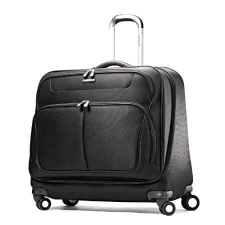 Samsonite Hyperspace Spinner Garment Bag