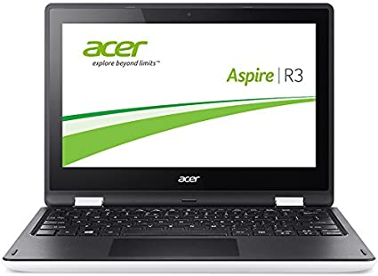 Acer Aspire R11 R3-131T-C4KQ Convertible