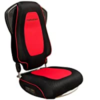 Pyramat Cobra PM1900 Gaming Chair from Pyramat
