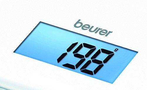 Beurer Balance de Cuisine Ks 27