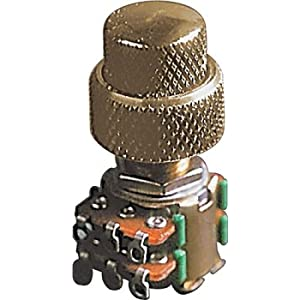 buckhead guitar kill switch used for three way toggle my les paul forum. Black Bedroom Furniture Sets. Home Design Ideas