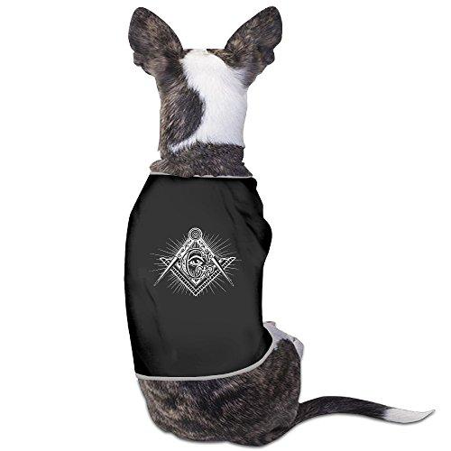 fashion-freemasonry-square-compasses-symbol-dogs-clothes