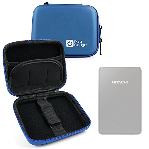 duragadget-blue-water-resistant-eva-shell-case-with-dual-zips-for-hitachi-hgst-touro-mobile-mx3-0s03