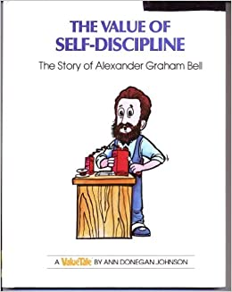 Essay on Value of Discipline in our Life