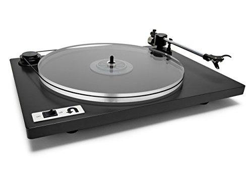 u-turn-audio-orbit-plus-turntable-black