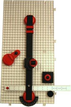 mini-beetle-bits-glass-cutting-system