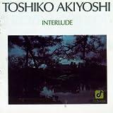 echange, troc Toshiko Akiyoshi - Interlude