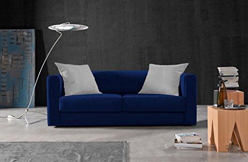 sofa-3-plazas-sak-acabado-tela-antimanchas-color-azul-y-cojines-blancos