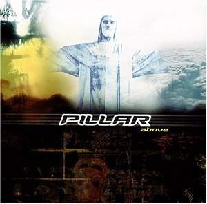Pillar-Above-CD-FLAC-2000-FORSAKEN Download