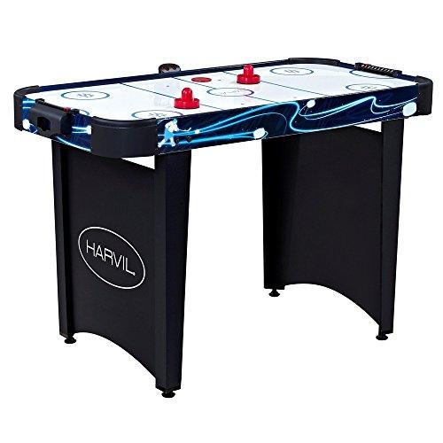 Harvil-4-Foot-Air-Hockey-Table