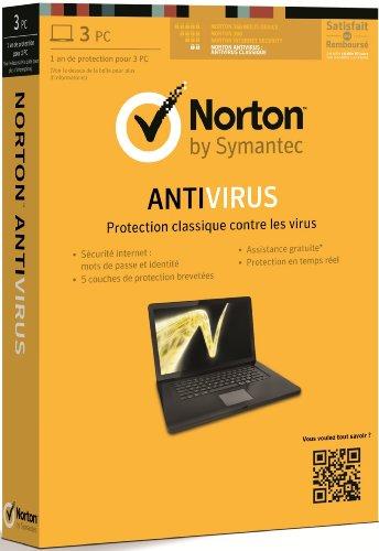 norton-antivirus-2013-3-poste-1-an