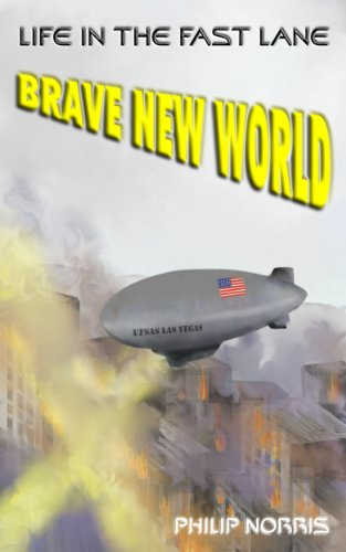 Life In The Fastlane: Brave New World