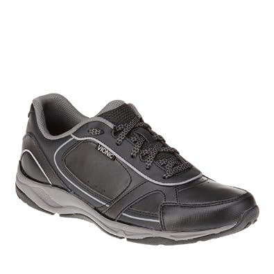 Vionic Walking Shoes Uk