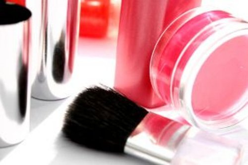 Simple Quick Make Up Tips for Special Occasions