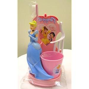 Disney princess bathroom accessories bathroom design