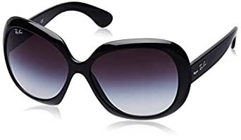 3e5fea07e52 Jackie Ohh Sunglasses Ray Ban Amazon Kindle « Heritage Malta