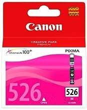 Comprar Canon CLI 526M-Depósito de tinta-PARENT ASIN