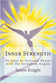 inner strength 90 days to personal power with the