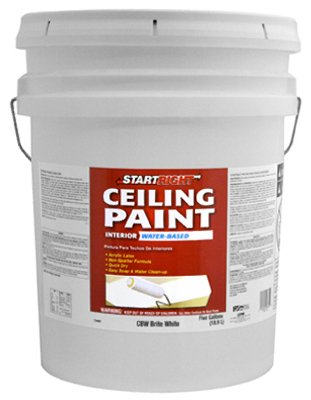true-value-cbw-5gl-start-right-brite-white-flat-latex-ceiling-paint-5-gallon