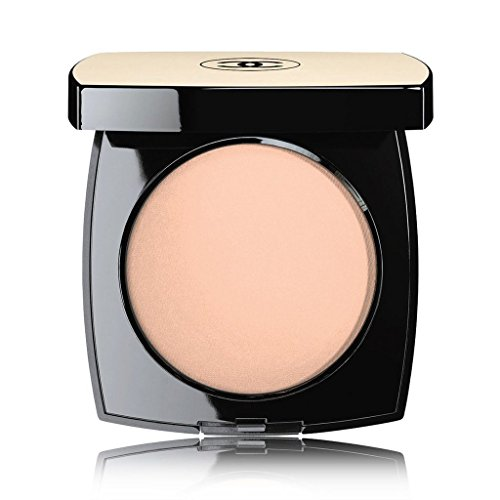 chanel-les-beiges-healthy-glow-sheer-powder-spf-15-pa-no-10