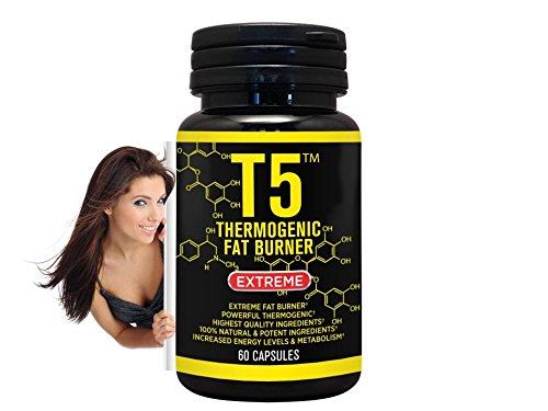 stimulant free fat burners how they work