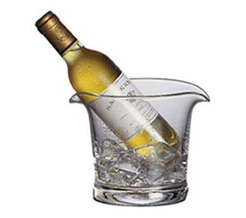 Dartington Crystal Winemaster Wine Cooler