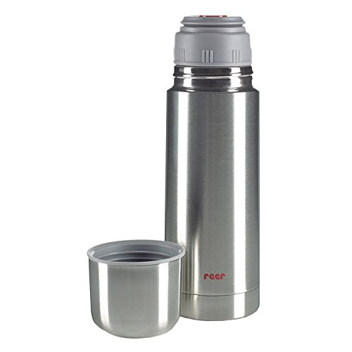 reer-thermos-in-acciaio-temperato-500-ml