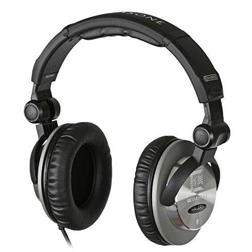 ultrasone-hfi-680-cuffie-tradizionali