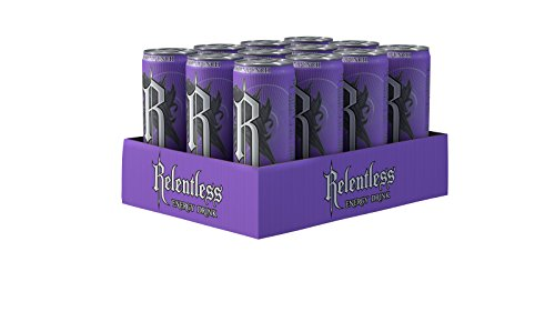 relentless-passion-punch-energy-drink-12x0355l-inkl-pfand