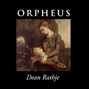 a few notes for orpheus final Robert finn's translation of turkish author nazli eray's orphée makes available to the english-language reader a rewriting of the myth from the perspective of eurydice, the wife of orpheus.