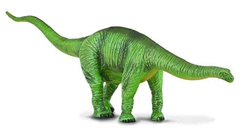 CollectA Cetiosaurus Toy