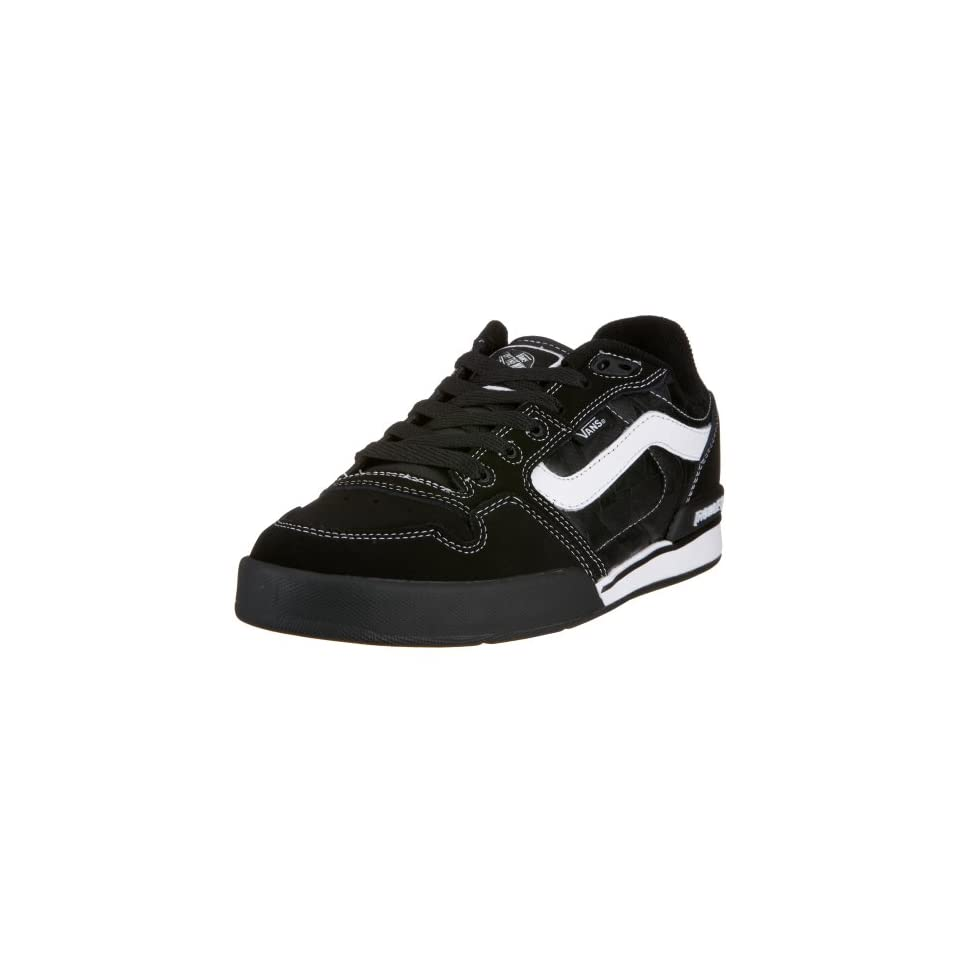 M Elite L Rowley Vans Schuhe Vf7qHerren On Xlt Sneaker 5AL4R3j