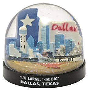 Home Decor Furniture Store Dallas Tx Galleria Dallas 2015 Personal Blog
