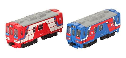 btrain-shorty-sanriku-railway-36-katachiao-paint-red-paint-dmu-2-car-pack