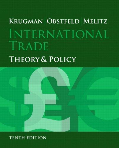 industrial organization theory and practice waldman